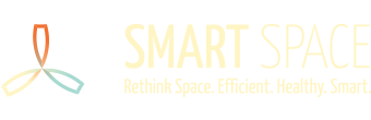 Smart Space Atlanta