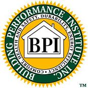 bpi certified atlanta