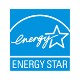 energy star atlanta