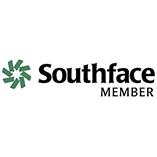 southface member